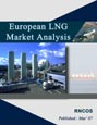 European LNG Market Analysis
