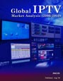 Global IPTV Market Analysis (2006-2010)
