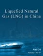 Liquefied Natural Gas (LNG) in China