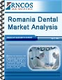 Romania Dental Market Analysis